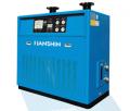 Máy sấy khí Hanshin XD-5