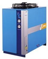 Máy sấy khí jmec J2E-40GP