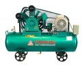 Máy nén khí không dầu Fusheng FTA-150(II) (15HP)