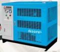 Máy sấy khí Fusheng FR 075AP