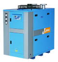Máy sấy khí jmec J2E-150SG
