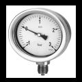 Đồng hồ đo áp lực nước 12mpa