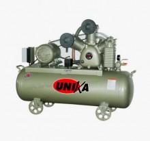 Máy nén khí UNIKA-15HP