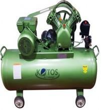 Máy nén khí  kotos HD- W-0.6/8- 200L