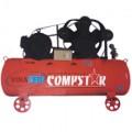 Máy nén khí Compstar V0.25/10-3HP