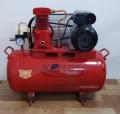 Máy nén khí kotos HD-V-0.09/8 – 50L