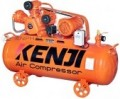 Máy nén khí KENJI KJ2-3-5.5HP