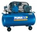Máy nén khí Puma PX-0260 (0,5HP)