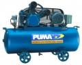 May nén khí Puma PX-100300 (10HP)
