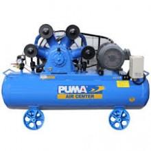 Máy nén khí Puma PK300500A 30HP
