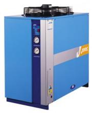 Máy sấy khí jmec J2E-15GP