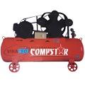 Máy nén khí Compstar W-1.6/10-15HP