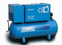 Máy nén khí ABAC B7900S-900