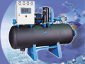 Máy sấy khí jmec J2E-300SG