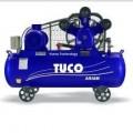 Máy nén khí Piston Tuco Asian TCA1.0S