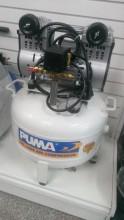 Máy nén khí puma WD230V