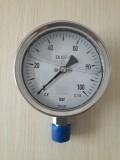 Đồng hồ đo áp suất thủy lực 0-100bar